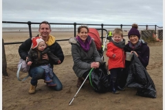 Friends-of-Crosby-Beach-5