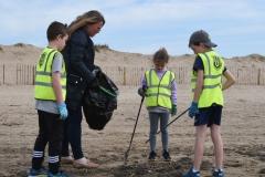 2018 05 beach clean (12)