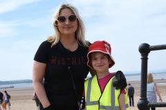 2018 05 beach clean (5)