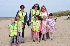2018 05 beach clean (8)