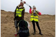 friends-of-crosby-beach-beach-clean-2