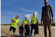 friends-of-crosby-beach-beach-clean-3